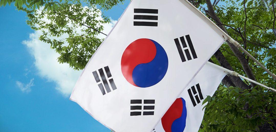 Investing in Korea