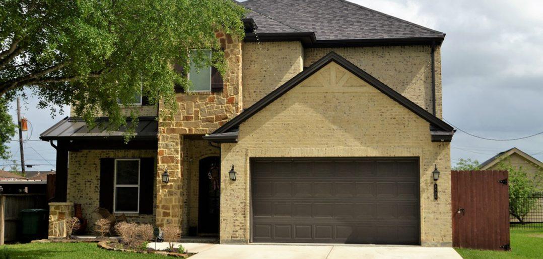 Commercial Garage Doors Market Facts